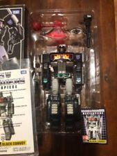 Original (Opened) 2002-Now Decepticons Transformers & Robot Action Figures