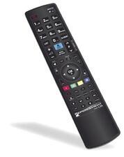 R/Control for AKB73275618 LG TV: 55LV3730, 32LV3730, 37LV3730, 42LV3730, 47LV330