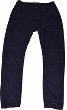 Maison  Scotch  Jeans  Boyfriend   Gr.36/38 (Gr.1)   Stretch   DamenJeans