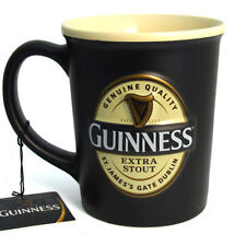 Other Guinness Collectables