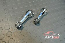 1979-93 Ford Mustang Manual Window Crank Handle D9ZZ-6623342A Pair / Set / (2)