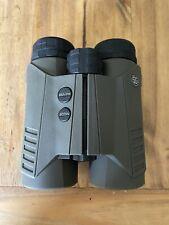 New listing Sig Sauer Kilo3000Bdx 10x42mm Laser Binocular - Od Green