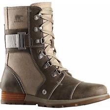 Sorel Women's Major Carly Boots 8.0
