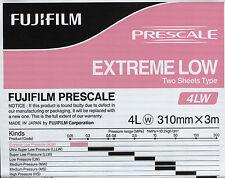 Fujifilm Prescale Extreme Low (4LW)