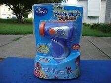 Brand new vtech movie magic digicam - Factory Sealed.