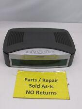Bose 321 Home Theater System, AV3-2-1 series I Media Center #6 Parts Repair