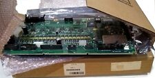 Pitney Bowes DW90002A main board for DM1000