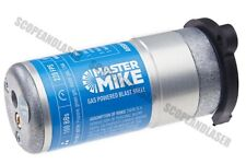 Airsoft Innovations Master Mike Gas (Toy)