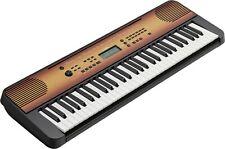 Yamaha PSR-E360MA Keyboard - 3 Jahre Garantie | Yamaha Fachhändler seit 1967