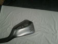 Ping EEE3ZZZ Wedge in good condition