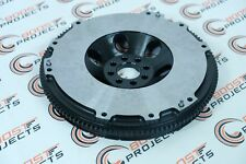 Competition Clutch 13.89lb Flywheel for 03-06 350z & 03-07 G35 VQ35DE 2-350Z-STU