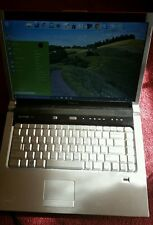 """DELL XPS M1530 15"""" INTEL DUAL 3.00GB 250GB  WINDOWS 10  & 7 GREAT CONDITION DEAL"""