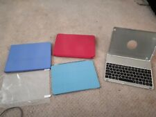 Bundle Of Ipad Air 1 Cases