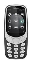 Mobiltelefon Nokia 3310 3G Dual Sim  Handy *B-Ware