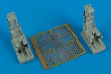 Aires 45771/48 MB MK10Q Mirage 2000B/N/D Ejection Seat