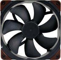 Noctua NF-A14 IndustrialPPC 3000RPM PWM (140mm) High Performance Fan IP52 12V DC