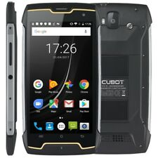 """CUBOT Kingkong Waterproof Phone 2GB+16GB 5.0"""" Android Smartphone Quad-Core 3G"""