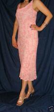 Bandeau Floral Sundresses NEXT Dresses for Women