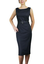 Unbranded Any Occasion Dresses for Women's 1950s