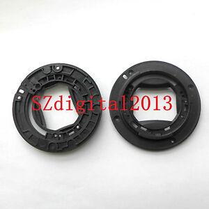 New Lens Bayonet Mount Ring For Fuji Fujifilm XC 16-50mm f/3.5-5.6 OIS Repair