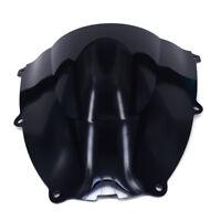 Windshield Windscreen Screen For Yamaha YZF600R Thundercat 94 95 96 97 98 99 07