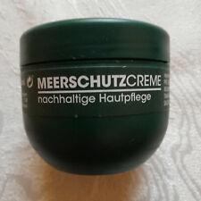 proWIN Meerschutzcreme 100 ml  NEU und UNGEÖFFNET Hautschutz Hautpflege