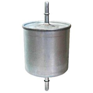 Fuel Filter For VOLVO S40 I S60 S80 V40 Estate V70 II III Xc90 1.6 T5 30636704