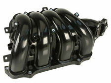 Intake Manifold For 2002-2006 Toyota Camry 2.4L 4 Cyl 2003 2004 2005 R325ZM