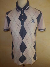 Polo PEPE JEANS Taille S