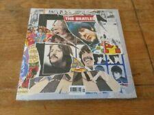 The Beatles Compilation LP Vinyl Records