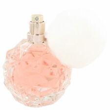 Ari By Ariana Grande 100ml EDPS-Tester Womens Perfume