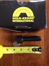 "Socket Head Cap Screws 3/4-10 x 2-3/4"" Holo-Krome YFS Heat Treated ASTM A574"