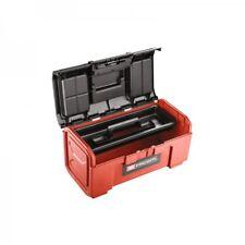 Facom Boîte à outils plastique 19'' fermeture automatique BP.C19NPB