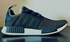 Mens Adidas Originals NMD_R1 Running Shoes SIZE 13 $180 CQ2412