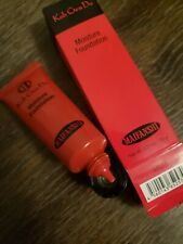 Koh Gen Do Maifanshi Moisture Foundation 112 NIB