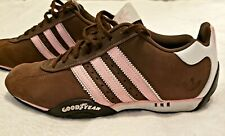Rico Transparentemente Corrección  adidas Goodyear Sneakers for Men for Sale | Shop Men's Sneakers | eBay