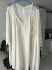Intimissimi Silk robe And Gown Set