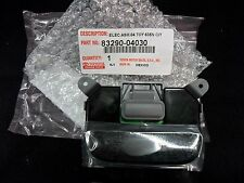 2005 - 2008 Toyota Tacoma Temp Direction Display OVER HEAD NEW OEM 83290-04030