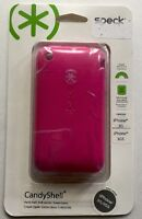 Speck CandyShell Case -Bubblegum Pink for iPhone 3GS/3G SPK-A1871