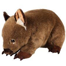 Minkplush 58cm Wayne Wombat - S7188