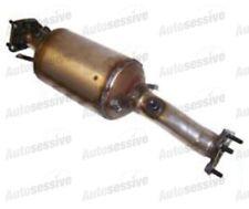 Honda Cr-V 2.2 Ctdi DPF Particulate Soot Filter 150 N22B3 I-Dtec 1/2010 - 1/2012