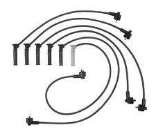 Spark Plug Wire Set-Base Prestolite 126060 fits 2007 Ford Mustang 4.0L-V6