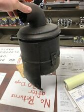 Ford 1932 1933 1934 1935 1936 1937 v8 Flathead 4 cylinder oil bath air cleaner
