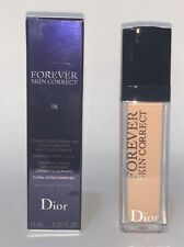 Dior Forever Skin Correct 24H Wear Caring Full Coverage Creamy Concealer 11ml 1N