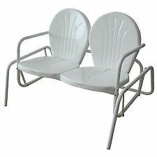 Outdoor Gliders Chairs   EBay
