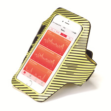 NGS Sprintter - Sports Armband for Smartphones