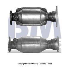 3305 cataylytic Convertidor / Gato Para Honda Integra 1.8 1997-2001