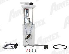 Fuel Pump Module Assembly AIRTEX E3953M