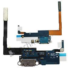 Samsung Galaxy Note3 N9005 Ladebuchse Flex Lade Flex Kabel Mikro Flexkabel