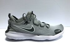 Nike Flex 2020 RN Mens Running Shoes Gray Size US12 M